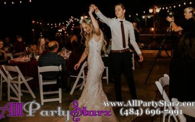 Best  Holiday DJ West Chester PA