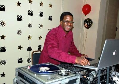 Lancaster Pa Dj Djcool Las All Party Starz 03 1