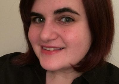 Tori Jacobs Headhsot 1
