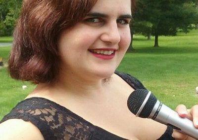 Tori Jacobs Headshot3