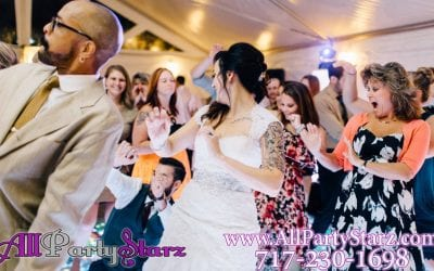 Affordable  Event DJ Dover PA