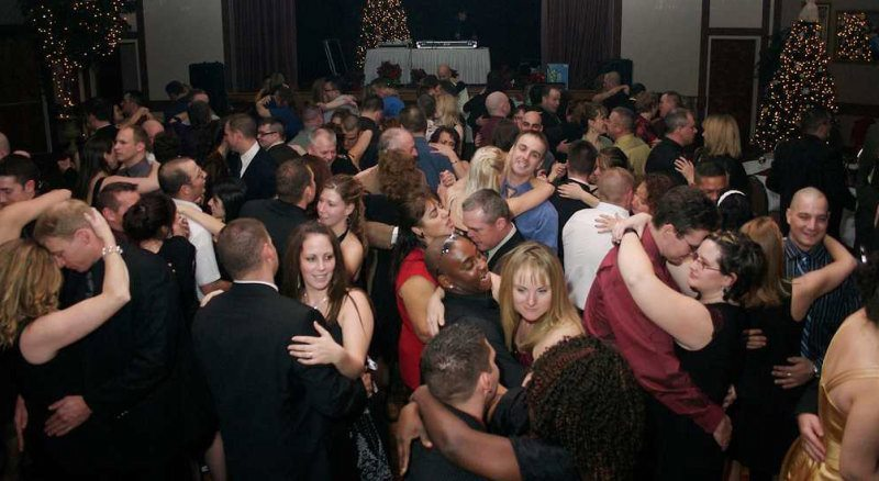 Holiday DJ Kennett Square, Kennett Square Holiday DJ, Best Holiday DJ Kennett Square,Top Holiday DJ Kennett Square, Affordable Holiday DJ Kennett Square, Holiday DJ Prices in Kennett Square, Holiday DJ Reviews in Kennett Square