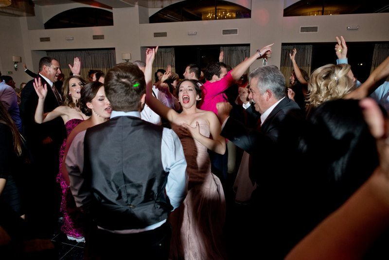 Party DJ Exton, Exton Party DJ, Best Party DJ Exton,Top Party DJ Exton, Affordable Party DJ Exton, Party DJ Prices in Exton, Party DJ Reviews in Exton