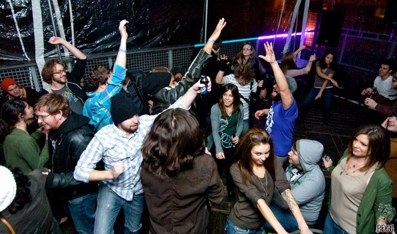 Party DJ Lititz, Lititz Party DJ, Best Party DJ Lititz,Top Party DJ Lititz, Affordable Party DJ Lititz, Party DJ Prices in Lititz, Party DJ Reviews in Lititz