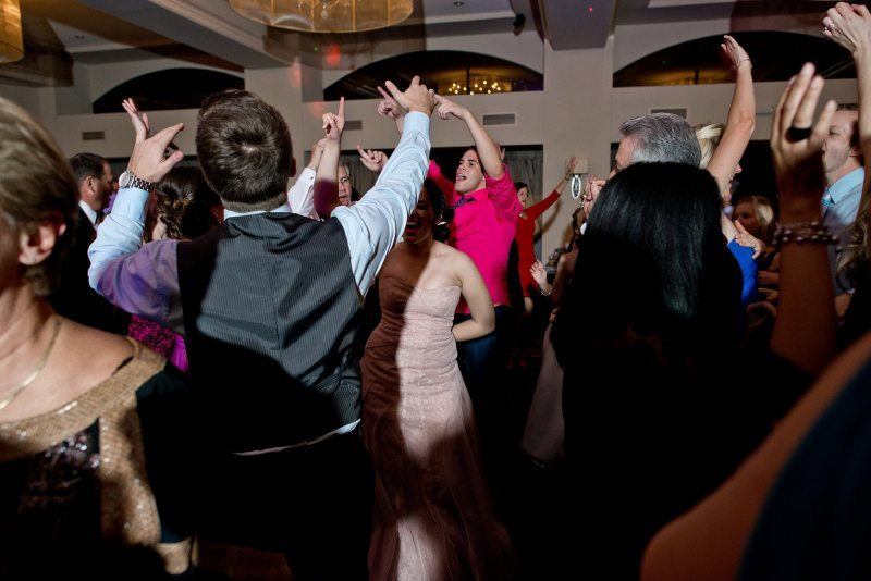 Party DJ West Chester PA, West Chester PA Party DJ, Best Party DJ West Chester PA,Top Party DJ West Chester PA, Affordable Party DJ West Chester PA, Party DJ Prices in West Chester PA, Party DJ Reviews in West Chester PA