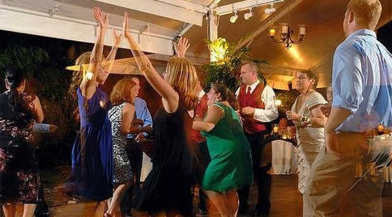 Event DJ Kennett Square, Kennett Square Event DJ, Best Event DJ Kennett Square,Top Event DJ Kennett Square, Affordable Event DJ Kennett Square, Event DJ Prices in Kennett Square, Event DJ Reviews in Kennett Square