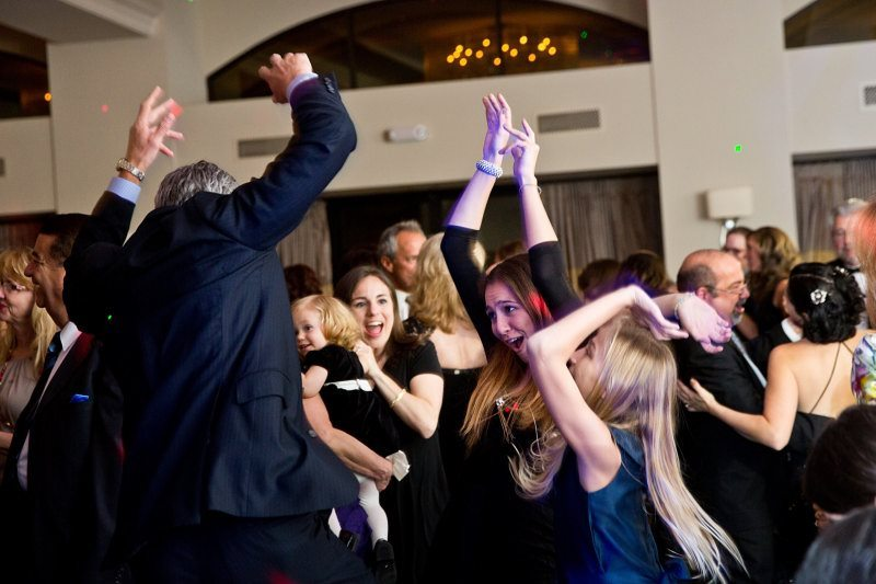 Event DJ Downingtown, Downingtown Event DJ, Best Event DJ Downingtown,Top Event DJ Downingtown, Affordable Event DJ Downingtown, Event DJ Prices in Downingtown, Event DJ Reviews in Downingtown