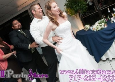 How Much Does A Wedding Dj Cost In Lancaster Pa