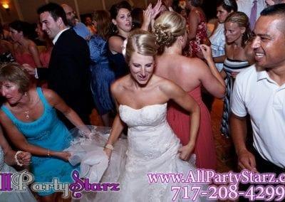 Lancaster Wedding Dj Prices