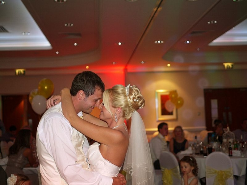 Wedding DJ West Chester PA, West Chester PA Wedding DJ, Best Wedding DJ West Chester PA,Top Wedding DJ West Chester PA, Affordable Wedding DJ West Chester PA, Wedding DJ Prices in West Chester PA, Wedding DJ Reviews in West Chester PA