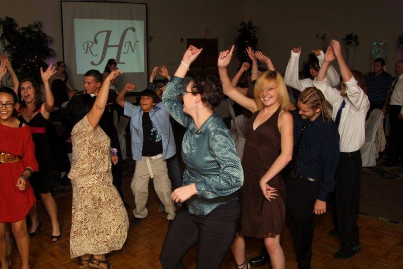 Wedding DJ Coatesville, Coatesville Wedding DJ, Best Wedding DJ Coatesville,Top Wedding DJ Coatesville, Affordable Wedding DJ Coatesville, Wedding DJ Prices in Coatesville, Wedding DJ Reviews in Coatesville