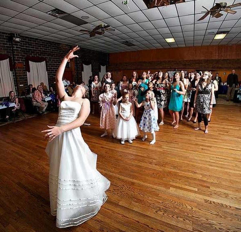Wedding DJ York PA, York PA Wedding DJ, Best Wedding DJ York PA,Top Wedding DJ York PA, Affordable Wedding DJ York PA, Wedding DJ Prices in York PA, Wedding DJ Reviews in York PA