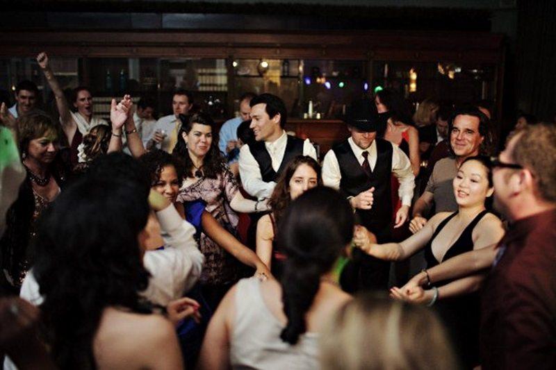 Wedding DJ Middletown PA, Middletown PA Wedding DJ, Best Wedding DJ Middletown PA,Top Wedding DJ Middletown PA, Affordable Wedding DJ Middletown PA, Wedding DJ Prices in Middletown PA, Wedding DJ Reviews in Middletown PA