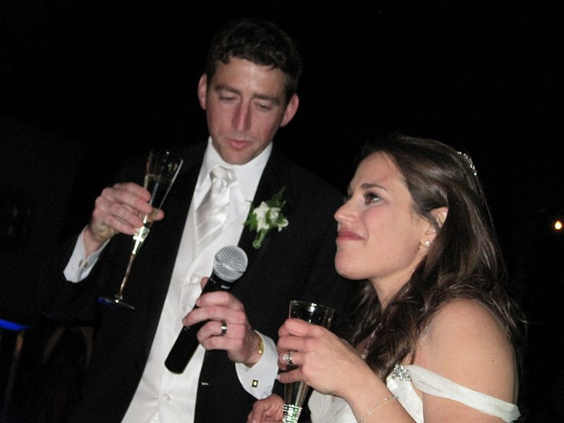 Wedding DJ Exton, Exton Wedding DJ, Best Wedding DJ Exton,Top Wedding DJ Exton, Affordable Wedding DJ Exton, Wedding DJ Prices in Exton, Wedding DJ Reviews in Exton